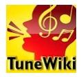 TuneWiki – Canta al ritmo del tuo iPod Touch/iPhone