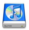 iTunesFS per Mac – Finalmente liberi di non usare iTunes!!