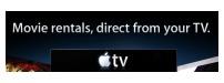 Macworld 2008 – debuttano i film a noleggio su iTunes … solo in USA!