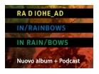 Radiohead & iTunes – Il Ritorno del Figliol Prodigo?