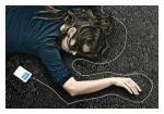 Dall'Australia un uso responsabile dell'iPod tra i giovani