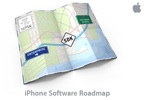Oggi il lancio dello SDK per iPhone