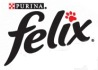 Concorso Purina Felix – La fortuna bussa, tu che fai?