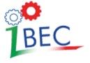 Concorso Best Engineering – i cervelli italiani si mettono in moto!!