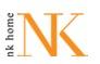 Concorso NK Home – Arreda la tua casa con stile … e con l'iPod!