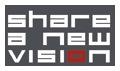 Concorso Share New Vision – Torino Capitale del Design '08