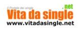 Concorso Vita da Single – Per un S. Faustino alternativo!