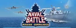 La battaglia navale sull'iPod