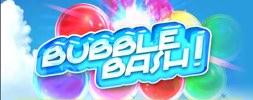 Buble Bash, nuovo gioco per iPod