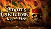 I Pirati dei Caraibi, nuovo gioco per iPod