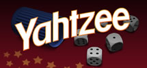 Nuovo gioco per iPod – Yahtzee