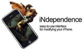 iNdependence adesso funziona con il firmware 1.1.4