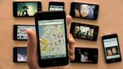 Nuovo spot per iPod touch