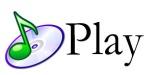 Play – lettore audio per Mac semplice e senza fronzoli