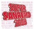 Super Sanremo 2008 – Commentiamolo a bocce ferme!