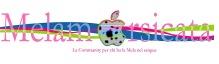 Concorso MelaMorsicata.it – Rinnova il logo e vinci un iPod