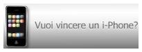 Concorso Privalia – Vinci un iPhone prima che si possa acquistare!