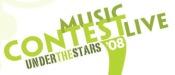Music Contest Live – Un estate per giovani talenti