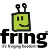 Disponibile Fring per iPhone e iPod Touch