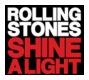 Shine A Light – Gli Stones si raccontano … LIVE!