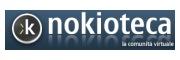 Concorso Nokioteca – Condividi le tue esibizioni musicali!