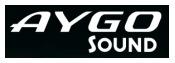 Toyota Aygo Sound – Il tuo fedele compagno di viaggio…