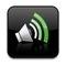 Ringtone Feeder – Aggiungi suonerie al tuo iPhone !