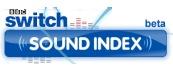 BBC Sound Index – Nuovo servizio di social music