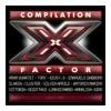 XFactor – La compilation ai primi posti su iTunes Store!