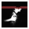 NIN – Nuovo album in download gratuito