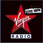 Virgin Music History, l storia della musica in podcast [aggiornato]
