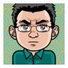 FaceYourManga – Aggiorna il tuo avatar sul forum!