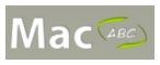 Concorso MacABC.eu – usciamo dal tunnel dell'iPhone!