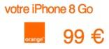 iPhone – Iniziano i Saldi di fine stagione!!