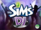 The Sim Dj per iPod