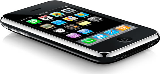 [PodMania.it] E' uscito il nuovo iPhone!!