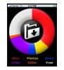 Datacase trasporta i vostri file sull'iPhone!