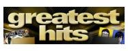 Il meglio dei grandi artisti in promozione su iTunes