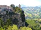Audioguide gratuite dei Monti Sibillini