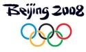 Olimpiadi Pechino 2008 – tutti i software per il nostro iPhone!