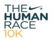 31 Agosto 2008 – Nike Human Race per le strade di Roma