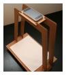 iPhone Document Scanner – una soluzione fai-da-te per importare documenti