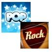 Personalizziamo iTunes 8.0 – Copertine & Generi Musicali