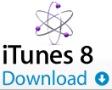 iTunes 8 – Le principali novità