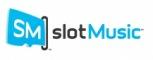 SlotMusic – Quando la musica cambia supporto…