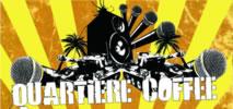 Consigli per l'ascolto: Quartiere Coffee