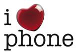 We Love Phone – Accessori per iPhone da ADL