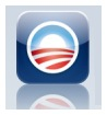 Obama '08 – Quando il gioco si fa duro …