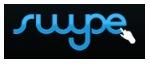 Swype – La tecnologia che facilita la digitazione su touch-screen