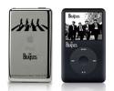 Arriva l'iPod dei Beatles … Ma non è di Apple!